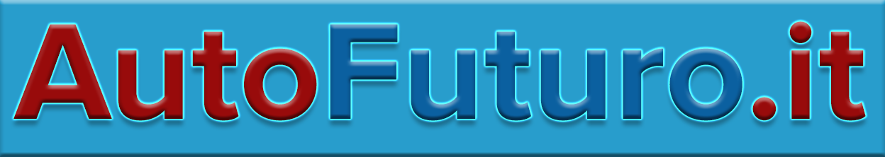 Autofuturo.it