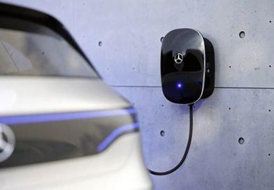 Colonnina ricarica auto elettrica condominio: regole e prezzi